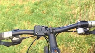 AQUAPAC 110 Mini Bike-Mounted hone CASE od 26.90€ 😊. NajNakup.sk ec9daaaedfe