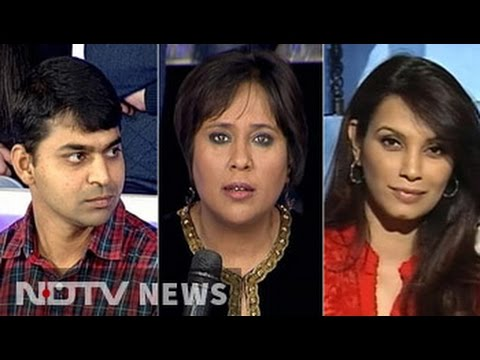 We The People: Single parents, changing India - Has the law kept pace?