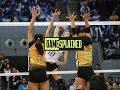 GAMESPLAINED: Former UAAP champion breaks down Season 81's Ateneo vs UST five-setter