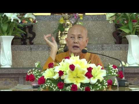 NGƯỜI ĐỌC ĐƯỢC TÂM - thuyết giảng Sư Cô Tâm Tâm