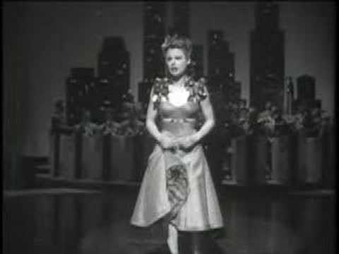 June Allyson  Remembered 19172006