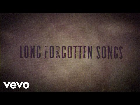 Rise Against - Long Forgotten Songs: EPK