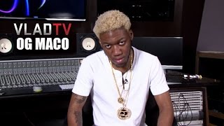 og-maco-accused-beyonce-of-stealing-his-idea-video