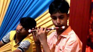 খালি গলায় গাওয়া গান গানের রাজা শফিকুলের | আমি বাটাতে সাজাইয়া রাখছি শুনামুখী পান | Bauliana Shafiqul
