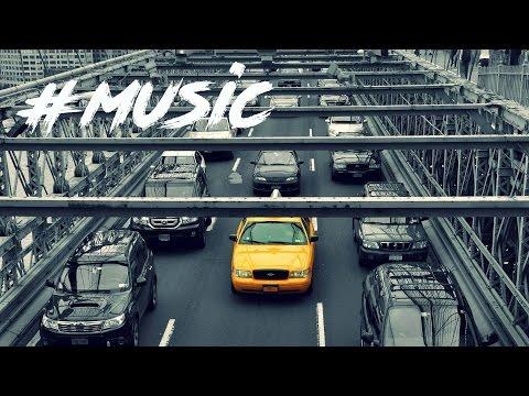 Vanessa Paradis - Joe Le Taxi (MrC Remix)