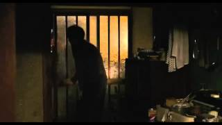 The End of Summer 夏之終結 / 夏の終り (2013) Official Japanese Trailer HD 1080 (HK Neo Reviews) Film