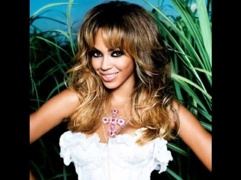 Beyonce - Ring The Alarm (Instrumental)