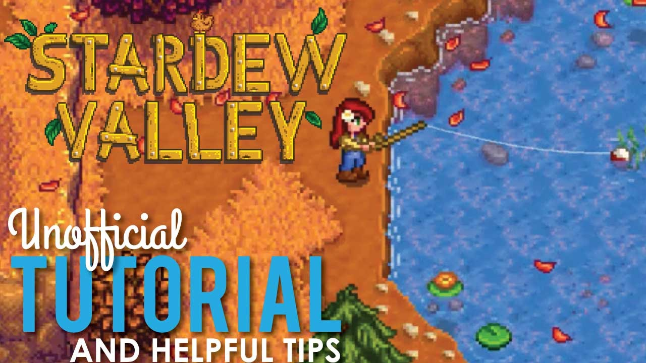How To Get A Pufferfish In Stardew Valley Aquatic Research Youtube View detailed statistics about the fish pufferfish in stardew valley. how to get a pufferfish in stardew