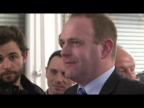 Henin-Beaumon : le candidat FN battu par le PS