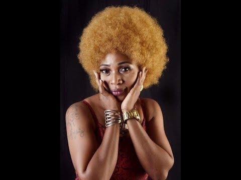 IYOBOMAYASEGBE Latest song by Esther O. Edokpayi