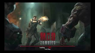 MAD ZOMBIES / Android Game/ Game Rock  #2