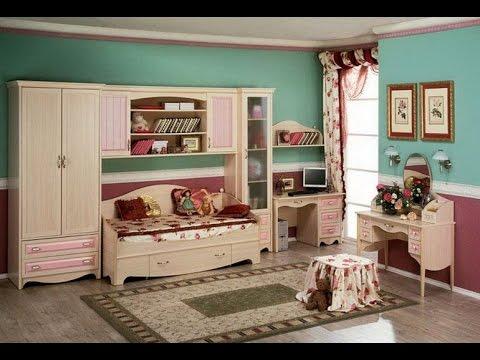Дитячі меблі VITAL-меблі комфорту Рівне,Рівне меблі на замовлення,кухні,шафикупе VITAL,0987169584