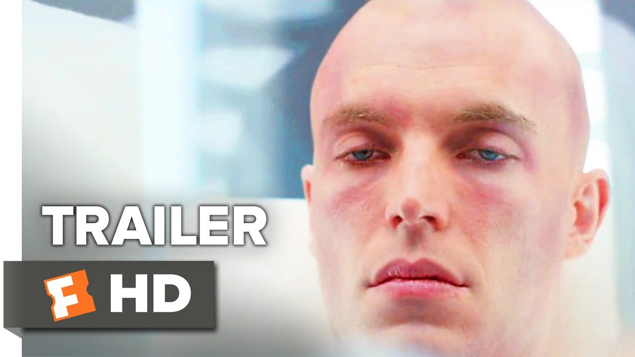 Download Realive Trailer #1 (2017) | Moveiclips Indie