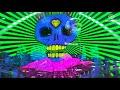 Borgore For Nocturnal Wonderland Virtual Rave A Thon September 18 2020 mp3