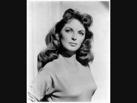 Julie London- The Good Life