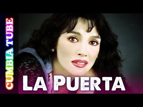 Клип Gilda - La Puerta