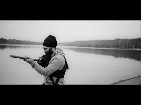 Singh Mahoon - Santali