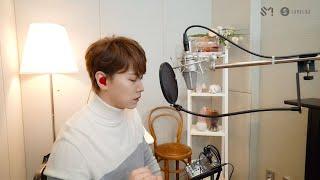 Download lagu SUNGMIN 성민 '오르골 (Orgel)' LIVE (녹음실 ver.)
