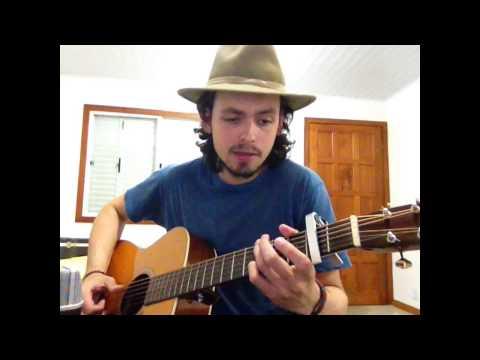 Nando Brum Jr. - Life Is Beautiful