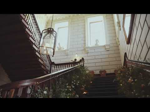 Davenport House Homepage Teaser