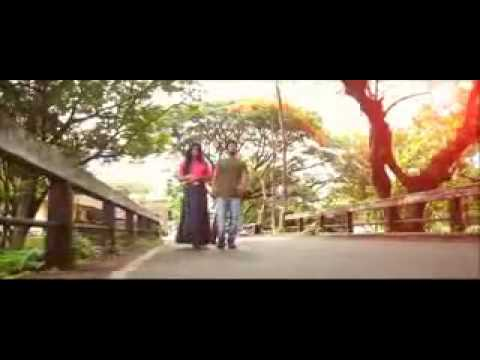 Konkani Romantic Song......