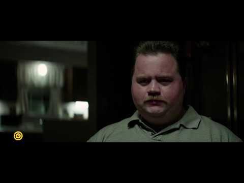 youtube filmek - RICHARD JEWELL BALLADÁJA - Szpot (12)
