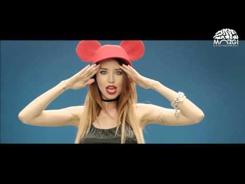 Микс– Вячеслав Быков - Любимая моя (Official video)