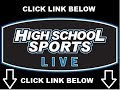 Tuscaloosa Christian vs Cahawba Christian Academy - HIGH SCHOOL  Live Stream