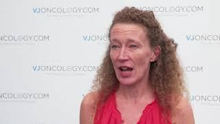 MSI as a biomarker in gynecological cancer