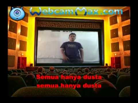 Adista Ditinggal Pergi Travel Video