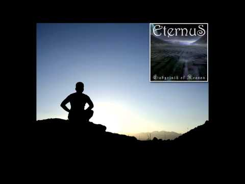 Eternus - 09 - Internal Force