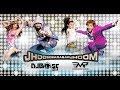 Jhoom Barabar Jhoom (Remix)