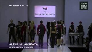 Скачать DJ Project S BROTHER S Неделя моды в Москве MOSCOW FASHION WEEK
