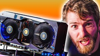 Is this too XTREME??? - AORUS RTX 3080 XTREME 10G Video Card
