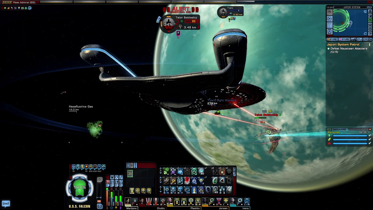 Sto Trek Covert Phasers Need To Know Basis Ceaseless Momentum By Tinkertube