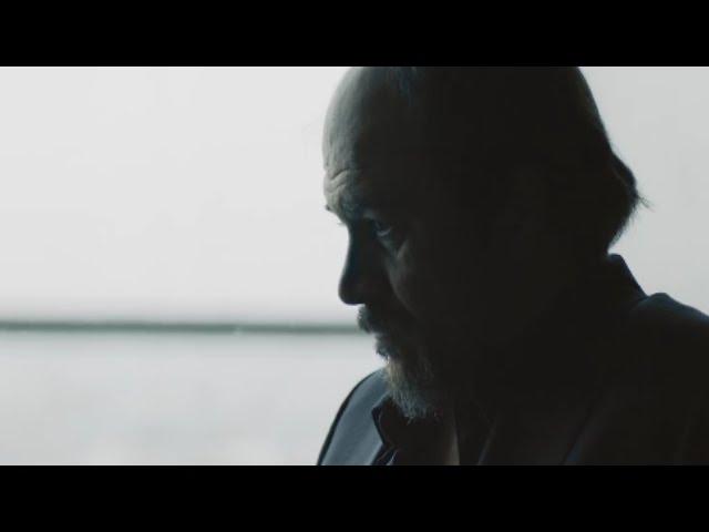 THE PARADISE SUITE officiële NL trailer