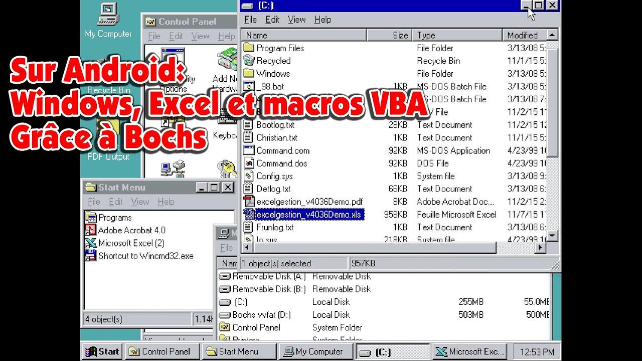 Vba Run Batch File Excel - greenwaycase