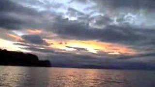 �������� ���� Калинов мост -- Камчатка ������