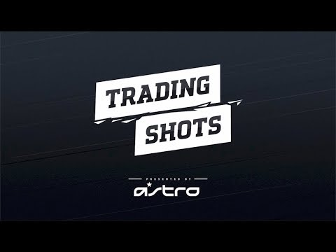 Trading Shots Presented by Astro Gaming | Season 1 | Episode 11 | Full Episode