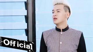Tan Bao Yêu Thương - Cảnh Minh [MV Official]