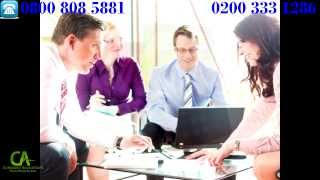 Need a Company Accountant London? Accounting Services - Bookkeeping, Tax  to Payroll.
