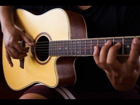 Dil Tengi - Bu Yarayı Dosttan Aldım