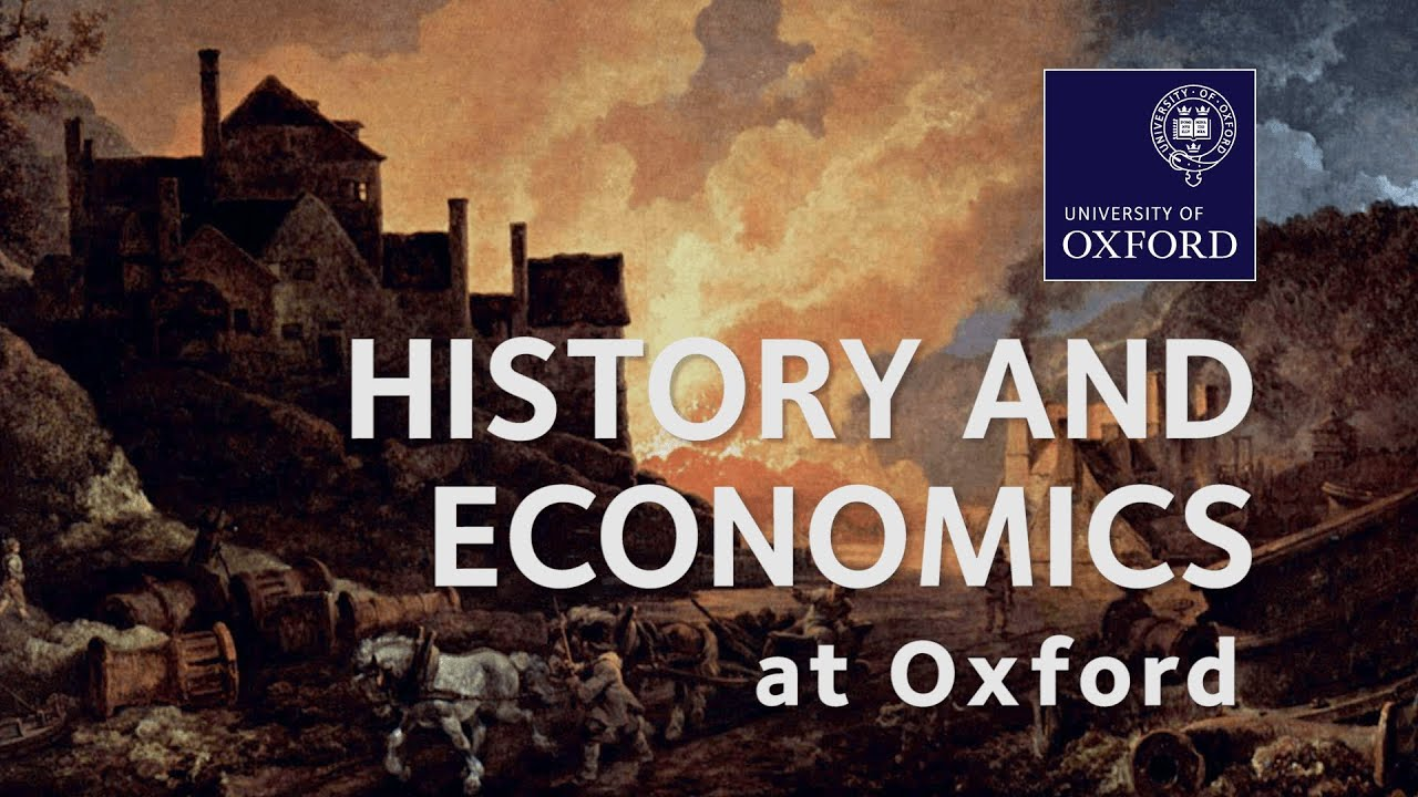 What is a good Economic Term paper topic for beginning economics course?