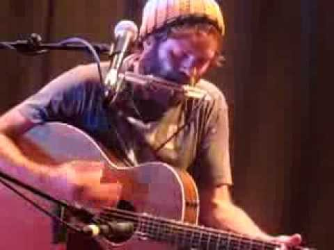 Neil Halstead & Rachel Goswell - In Love With A View (Live @ Cecil Sharp House, London, 24/10/13)
