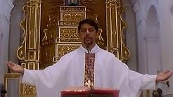 Daily Mass - Konkani - 22 April 2020, 7 AM - Fr Bolmax Pereira - St Francis Xavier Church Chicalim
