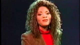 Monique Seka___900Kg d'amour.DAT Official Video