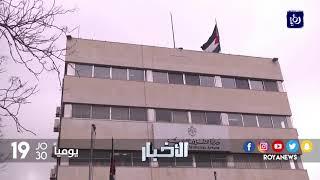 وزير البلديات.. مطالب رؤساء المجالس المحلية تتعارض مع خطة الحكومة الإصلاحية وضبط النفقات