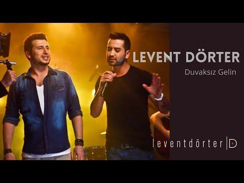 Levent Dörter feat Tan Taşçı -