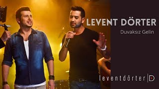 "Levent Dörter feat Tan Taşçı - ""Duvaksız Gelin"" Video"