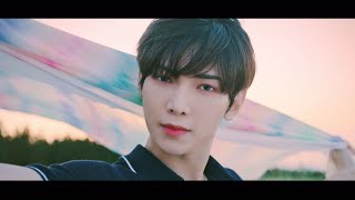ATEEZ JAPAN 1st SINGLE 'Dreamers' Music Video